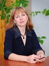 Лимарева Юлия Анатольевна