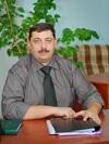 Лимарев Павел Викторович