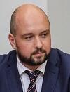 Санников Сергей Викторович