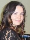 Горшкова Наталья Геннадьевна