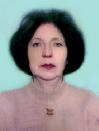 Косникова Ирина Викторовна