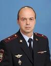 Шебанов Дмитрий Валерьевич