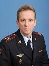 Долгих Игорь Петрович