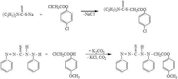 synthesise 4 A synthesis of 1,4,6--trimethylnaphthalene from para-xylene and other starting compounds having no more than four contiguous carbon atoms is required.